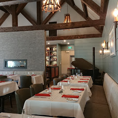 New dining room3.JPG