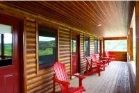 Lodge Deck.jpg