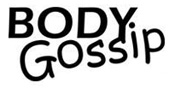 bodygossip.jpg