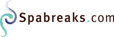 spabreaks.png