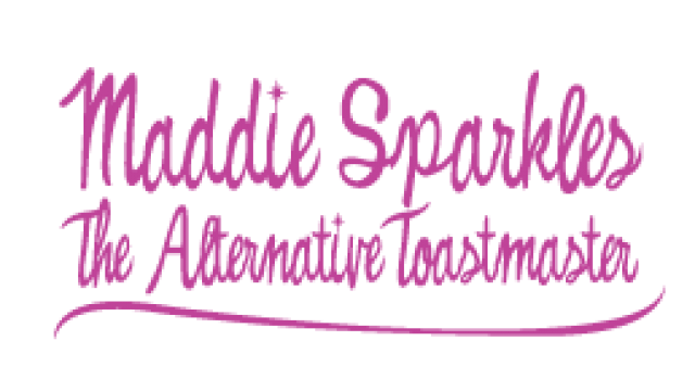 cropped-maddie-text-logo-with-pink.png