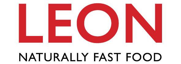 Leon-Logo-November-2014.jpg