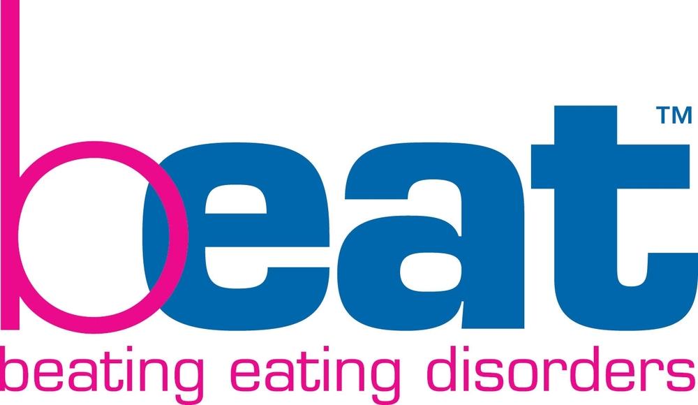 logo-beat.JPG