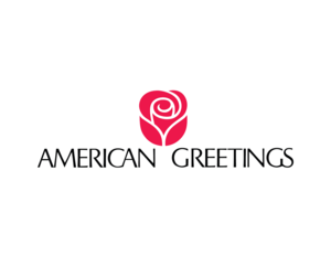 Clients swift consulting americangreetingsg m4hsunfo