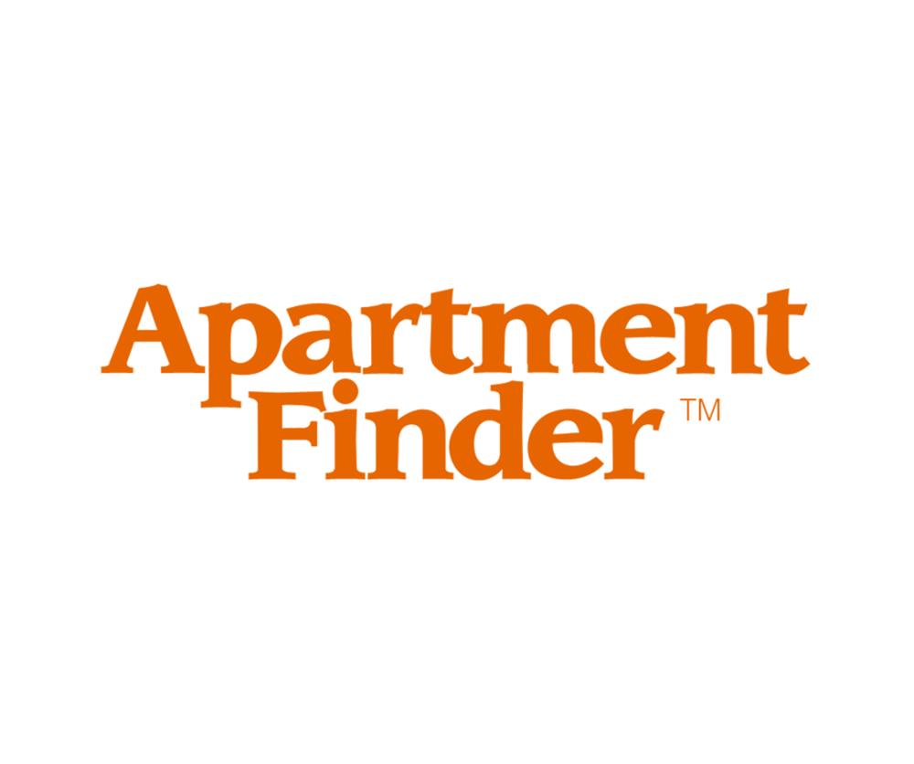ApartmentFinder.png