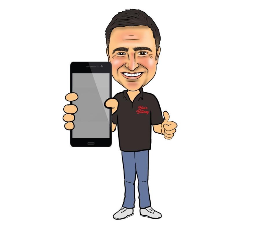 Ben Mobile App Facebook.jpg