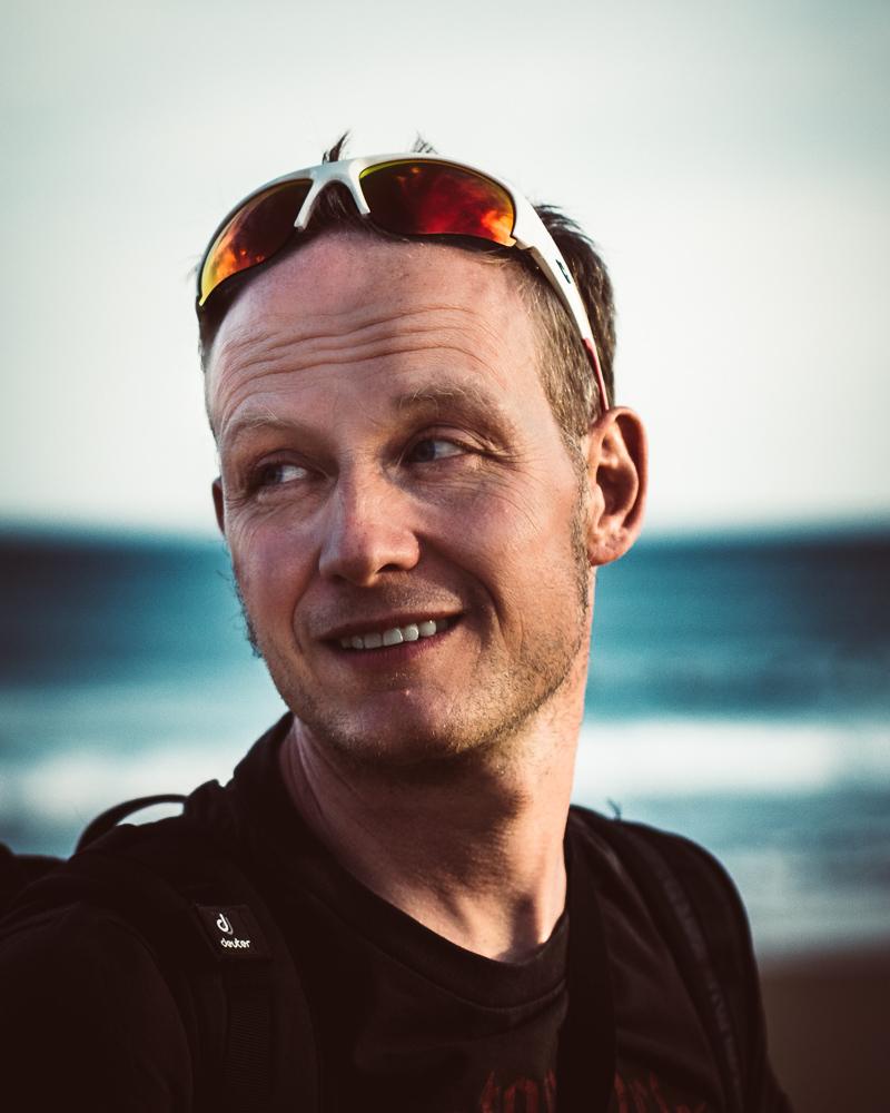 Steffen Adis