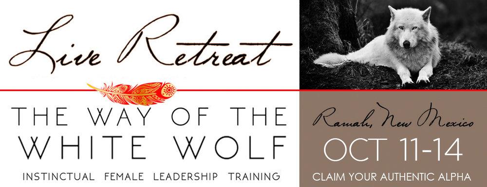 retreat-banner-update-2.jpg