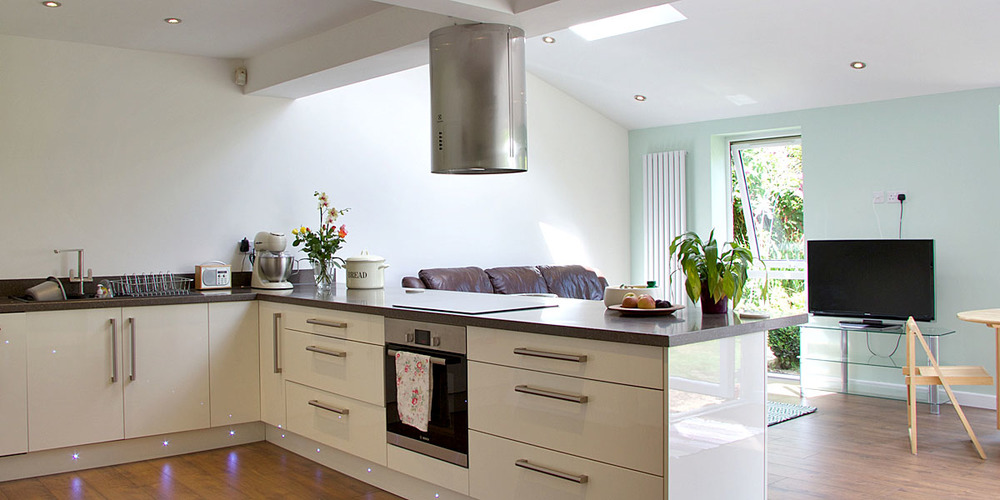 MAD-architects-cheserfield-extension-loxley-close-kitchen.jpg