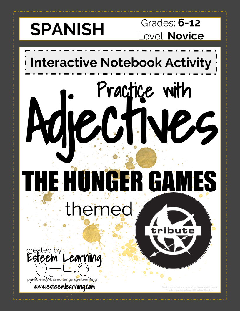 1Adjective Interactive Notebook Activity.png