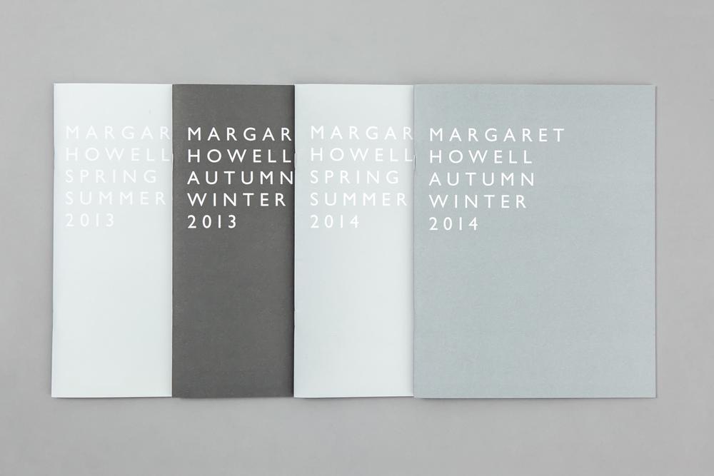 together-associates-studiosmall-margaret-howell-2.jpg