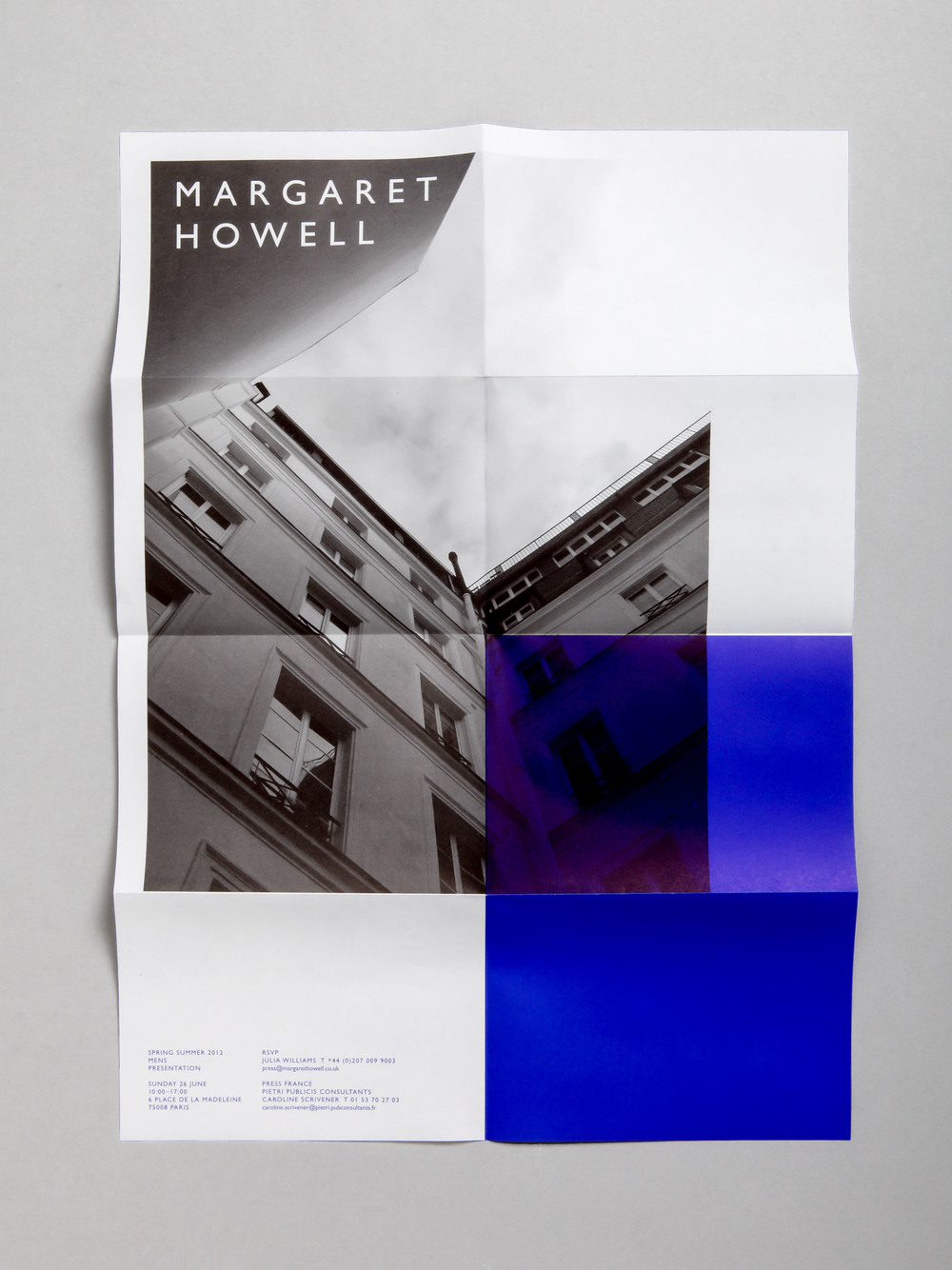 together-associates-studiosmall-margaret-howell-20.jpg