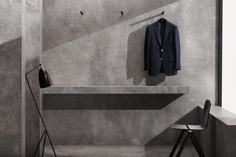 together-associates-studiosmall-dunhill-6.jpg