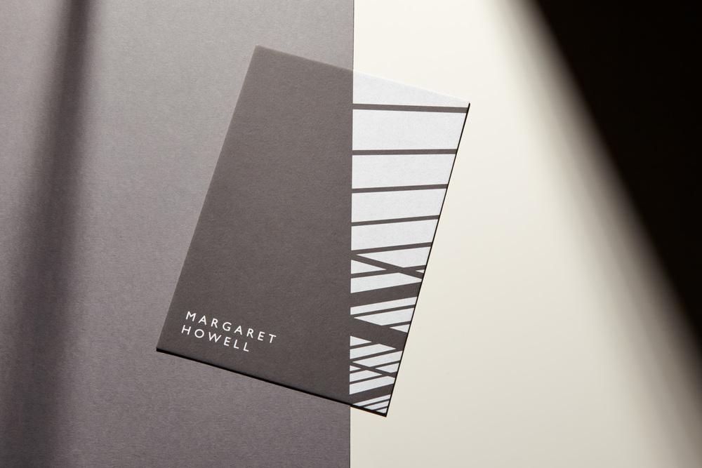 together-associates-studiosmall-margaret-howell-1.jpg