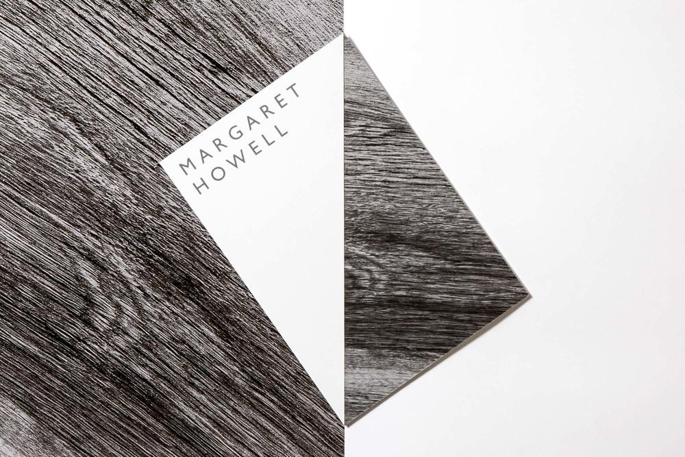 together-associates-studiosmall-margaret-howell-13.jpg