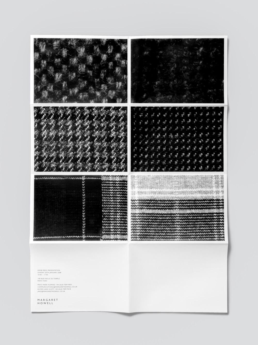 together-associates-studiosmall-margaret-howell-21.jpg