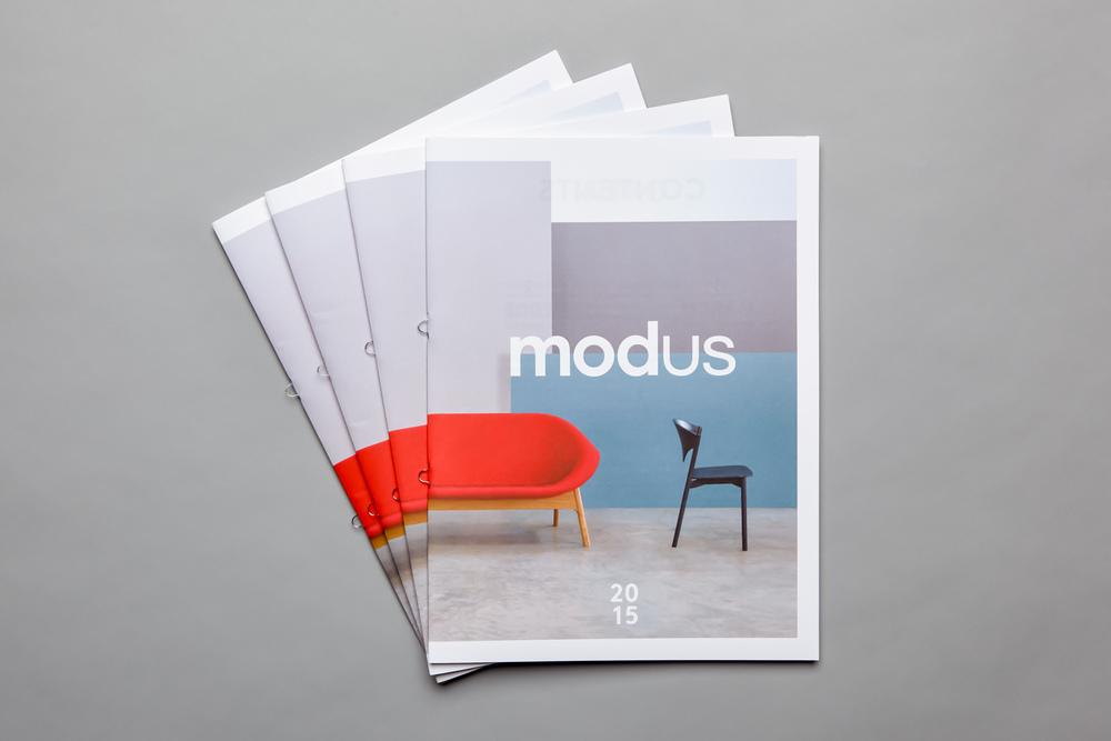 together-associates-studiosmall-modus-4.jpg