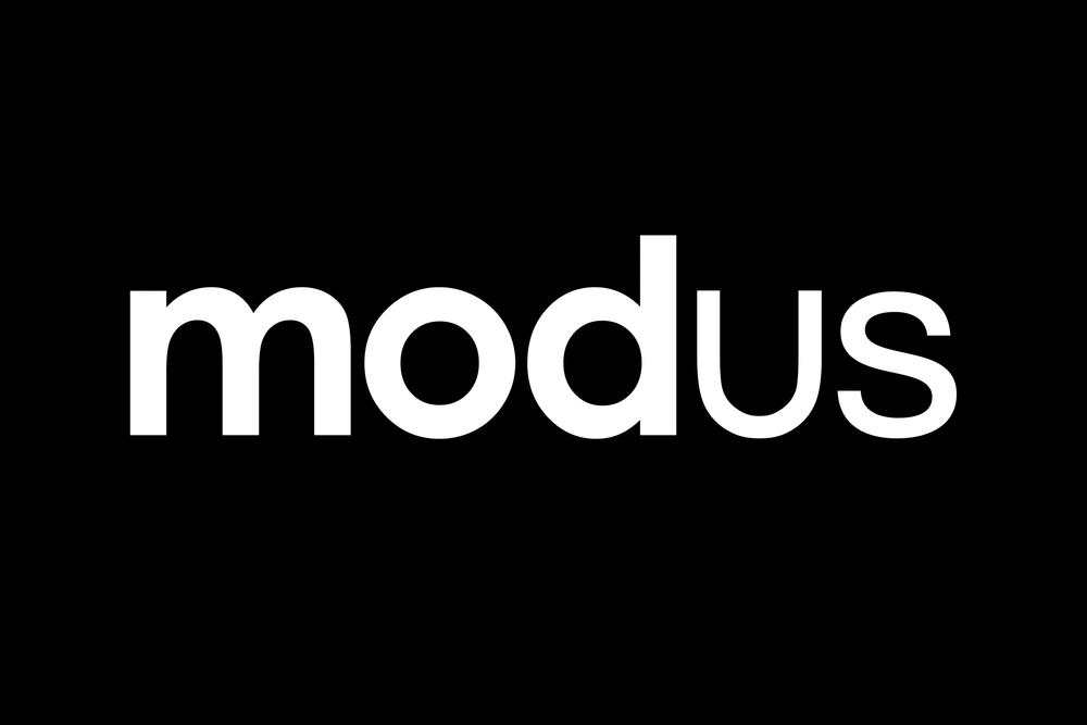 together-associates-studiosmall-modus-5.jpg