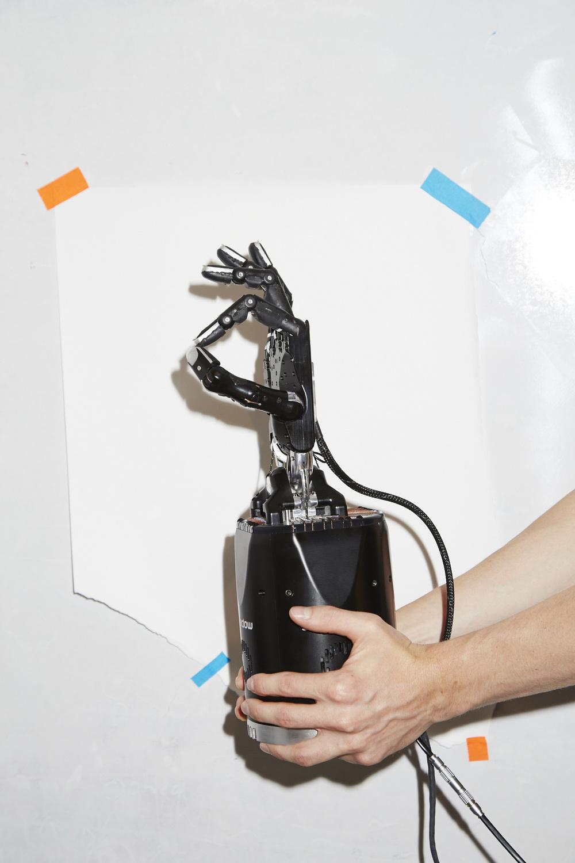 together-associates-luke-norman-nik-adam-financial times-robot-hand-news-03.jpg