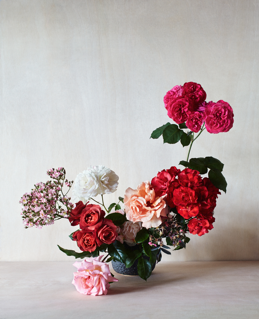2015_06_24_Le_Monde_Flower_Arrangements17001_web.jpg