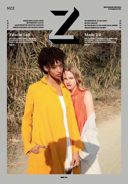 Z16_01_fashion-1.jpg