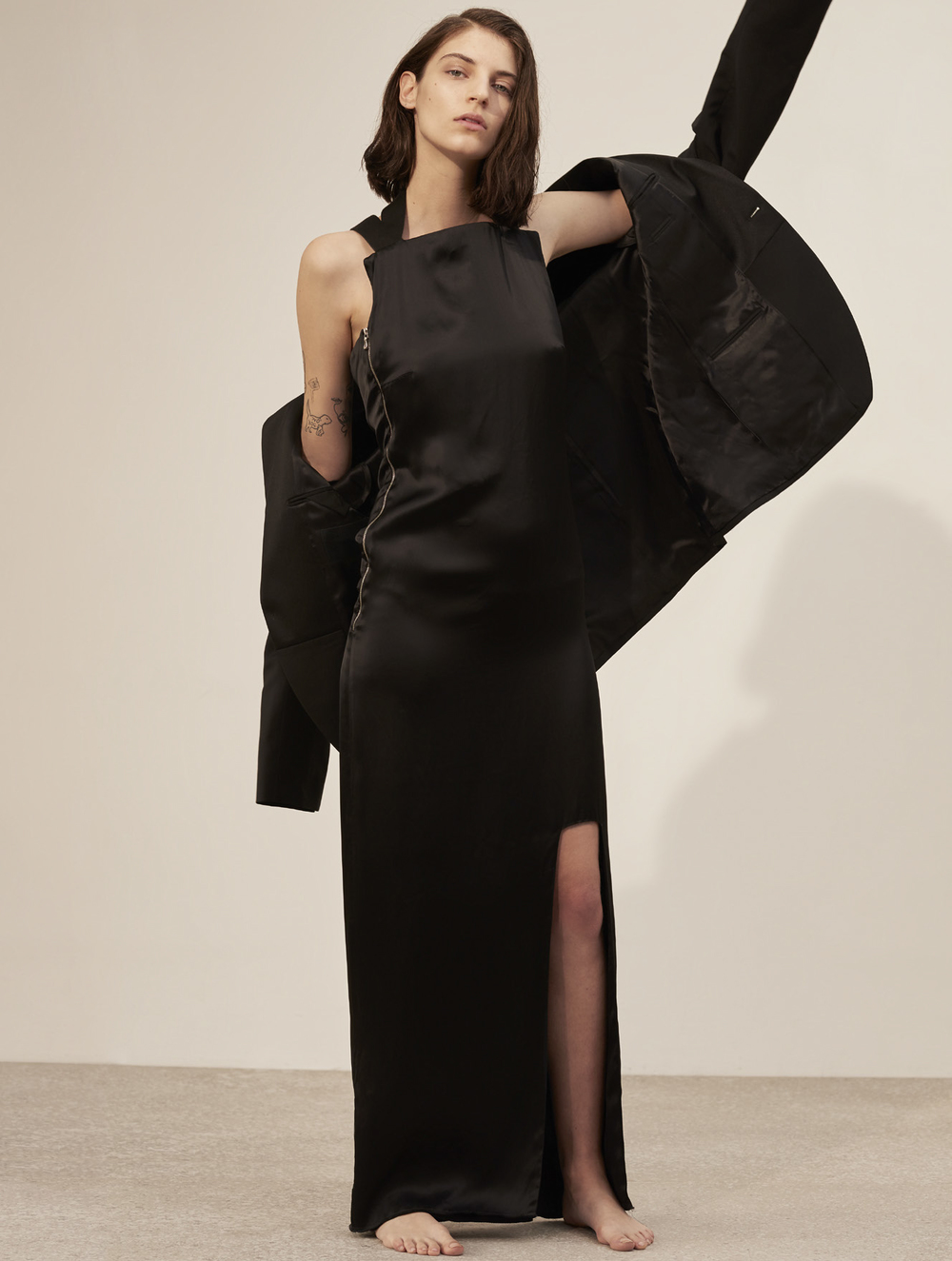 2.3-Fashion-Michael-H-3.jpg