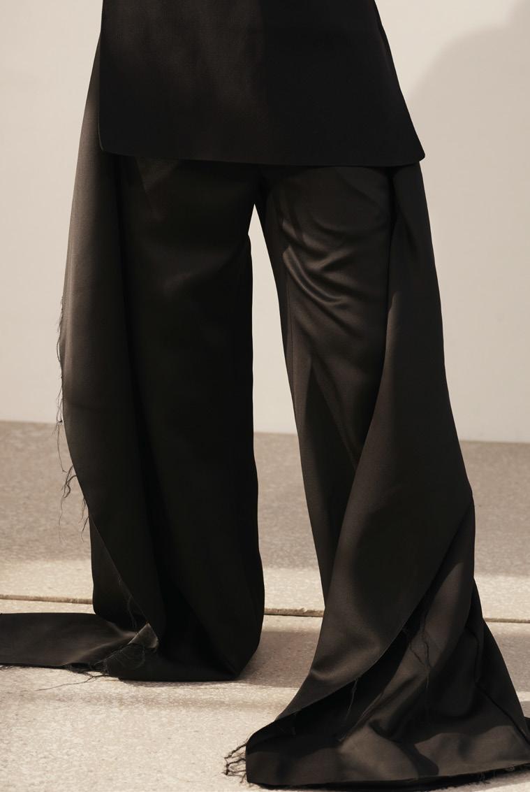 2.3-Fashion-Michael-H-6.jpg