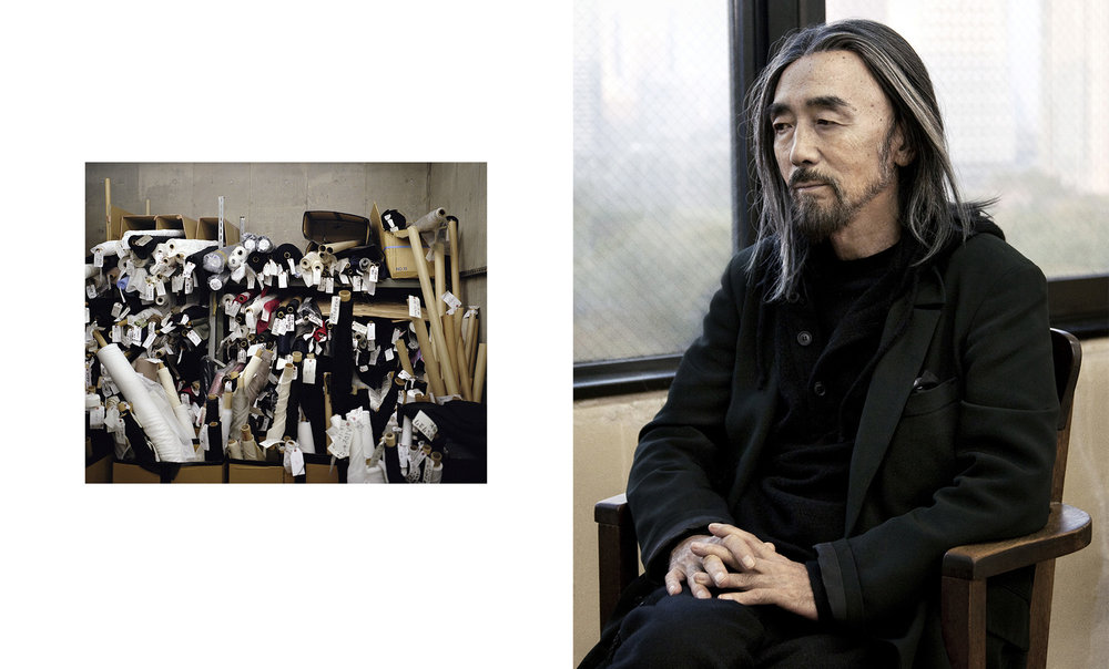 together-associates-amber-rowlands-Telegraph-Yohji-Yamamoto-03.jpg