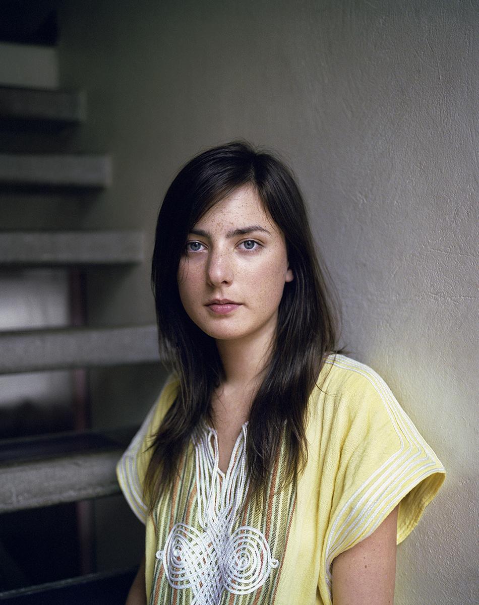 Katie Lockhart