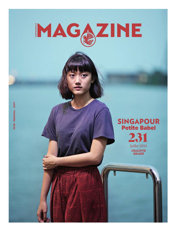 Singapore02.jpg