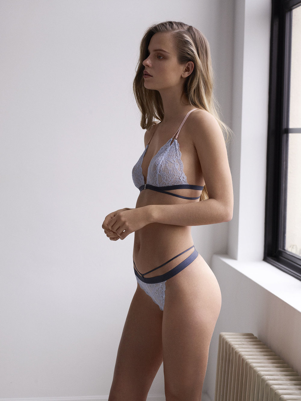 together-associates-charlotte-hadden-Topshop Lingerie-02.jpg