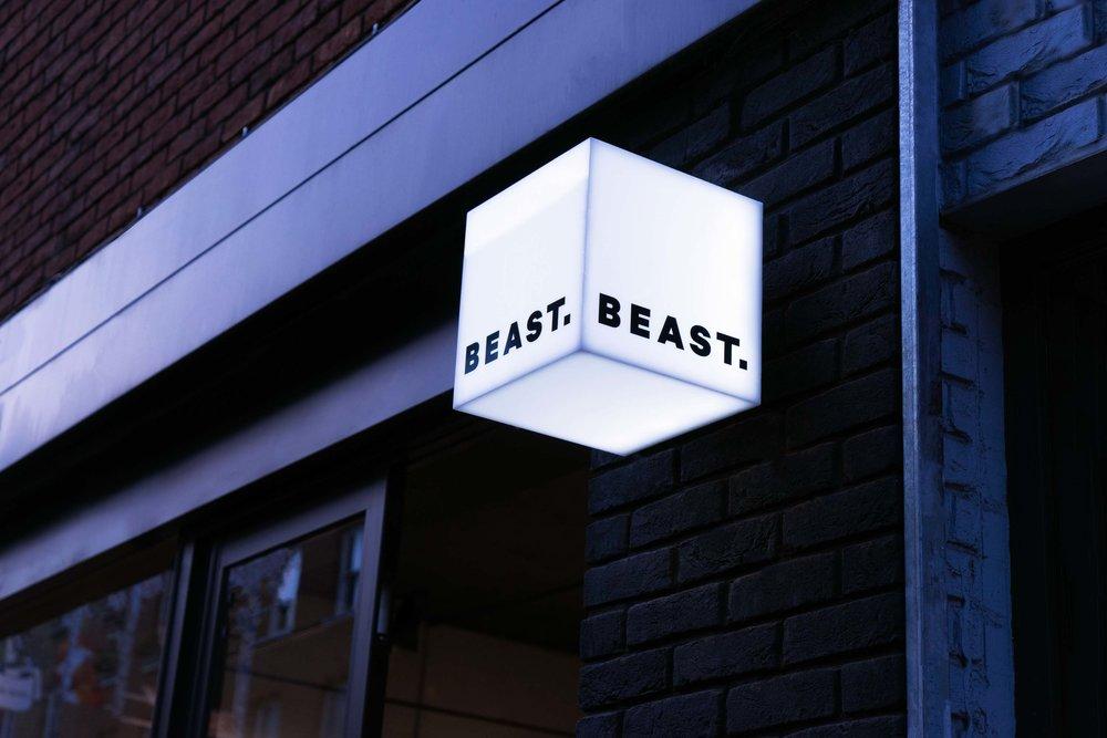 Beast-Large-02.jpg