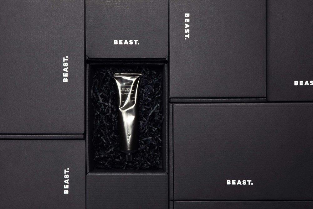 Beast-Large-09.jpg