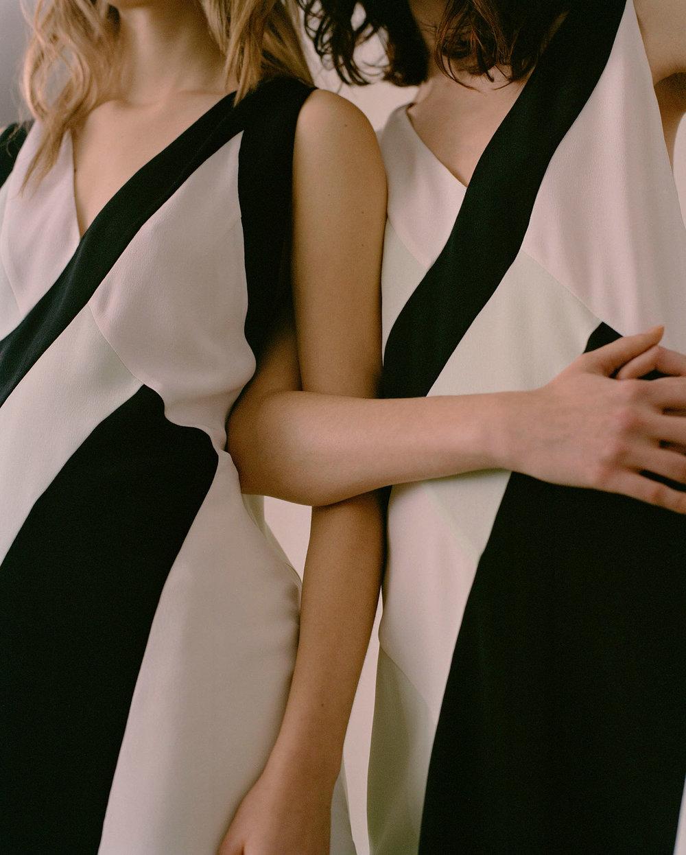 Together-Associates-LukeandNik-Commercial - 5.jpg