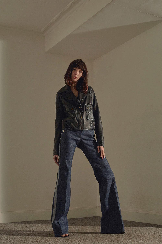 Together-Associates-LukeandNik-Commercial - 6.jpg