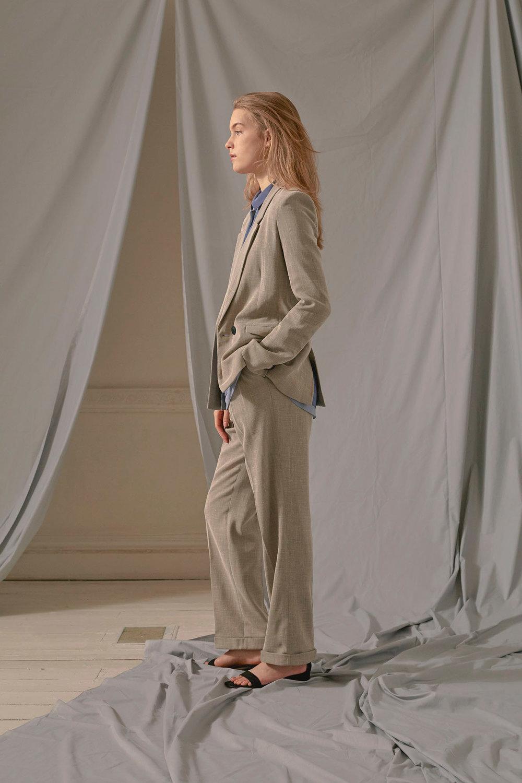 Together-Associates-LukeandNik-Commercial - 8.jpg