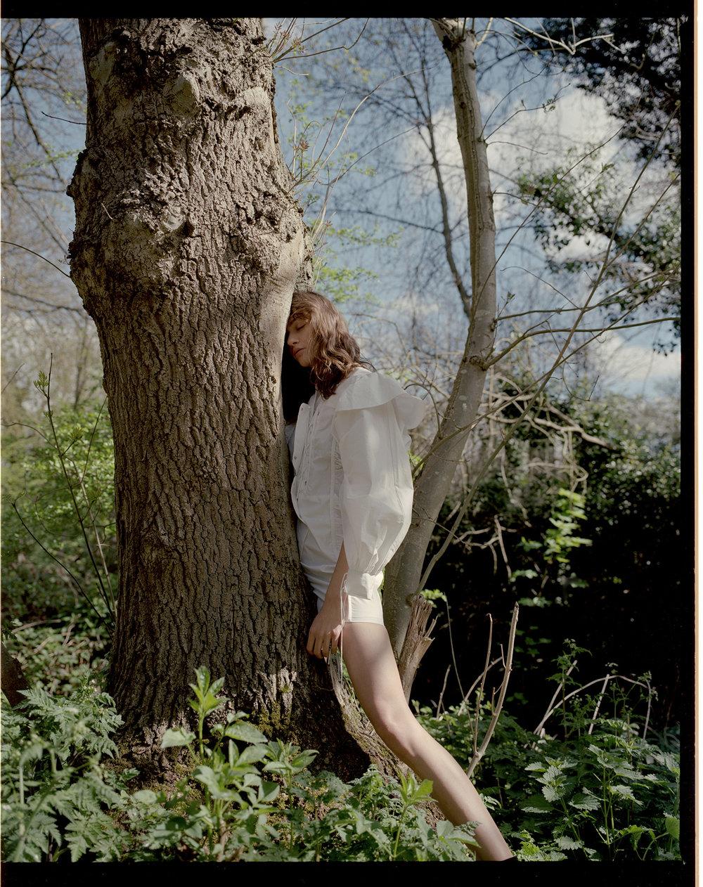ln367_r29_sustainable_fashion_0368.jpg