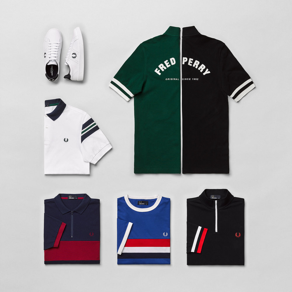 together_associates_Fred_Perry_Authentic_S17_michaelthomas_ SportsComp_V2aa.jpg