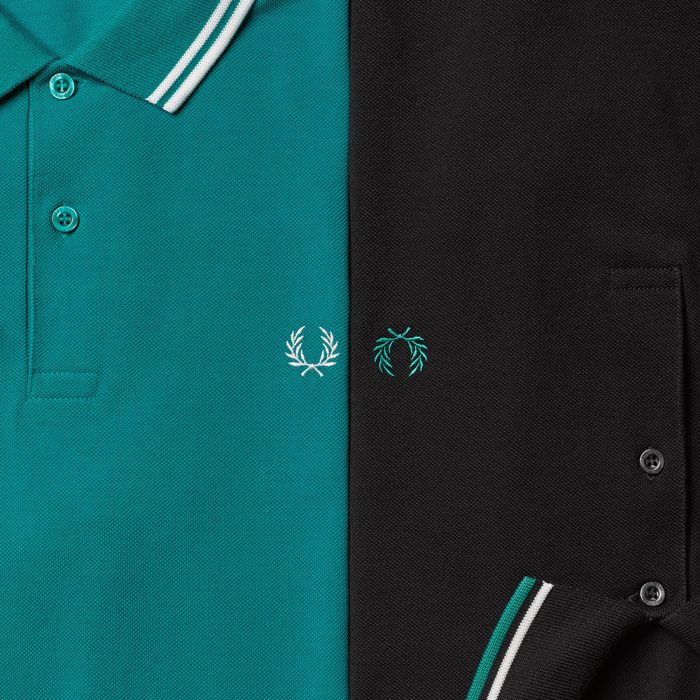 together_associates_Fred_Perry_Authentic_S17_michaelthomas_ 8433_V2aa.jpg