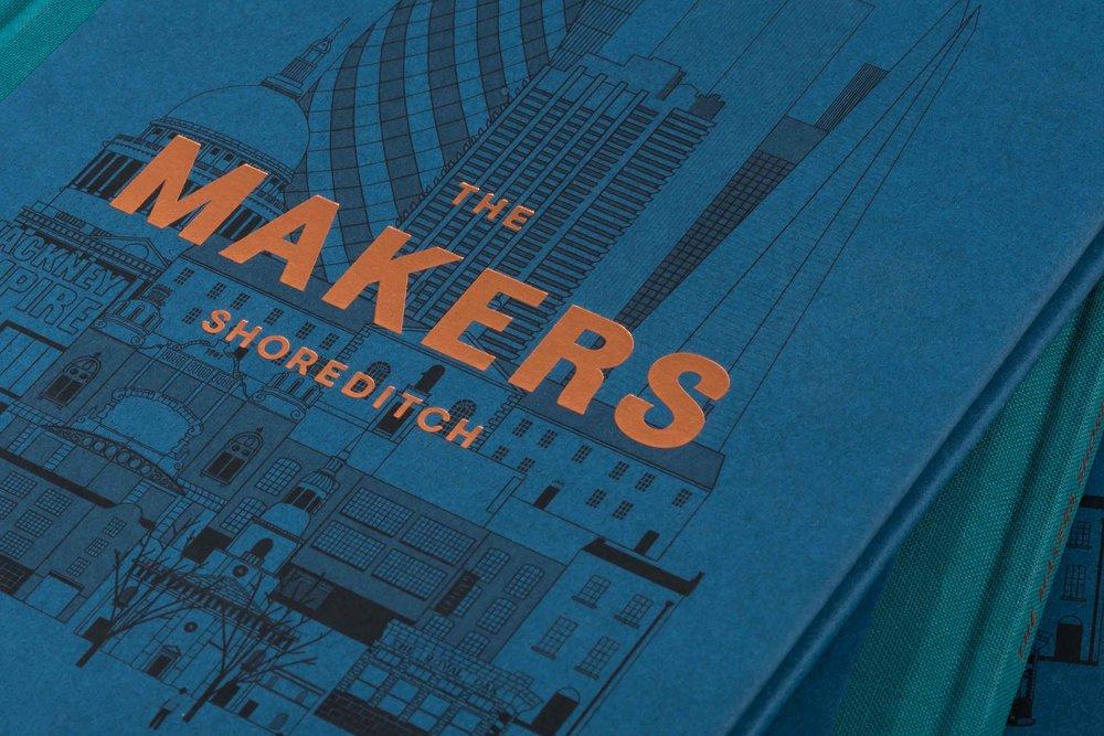 The-Makers-StudioSmall-05.jpg