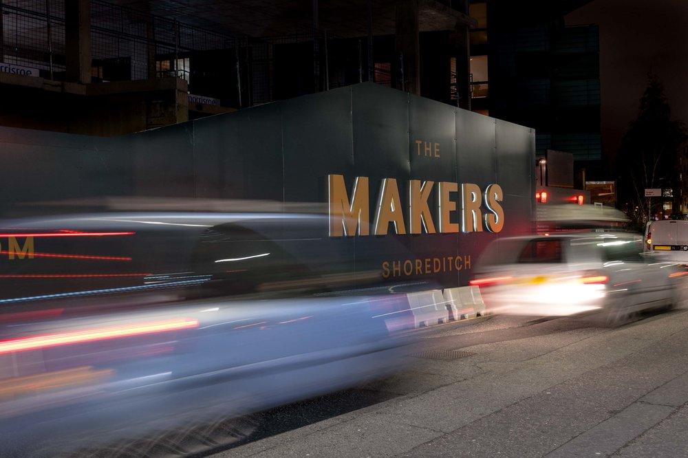 The-Makers-StudioSmall-20.jpg
