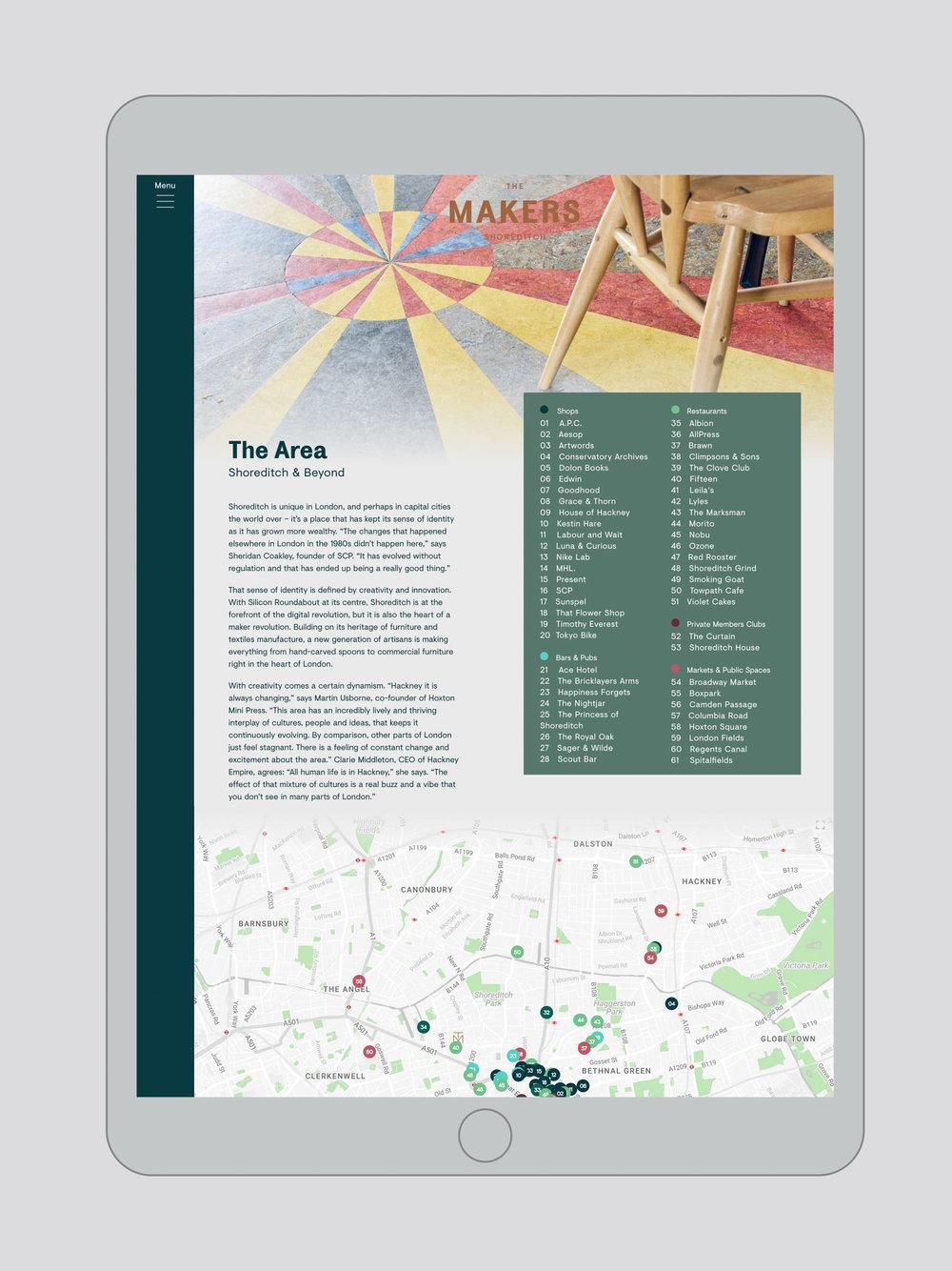 The-Makers-StudioSmall-14.jpg