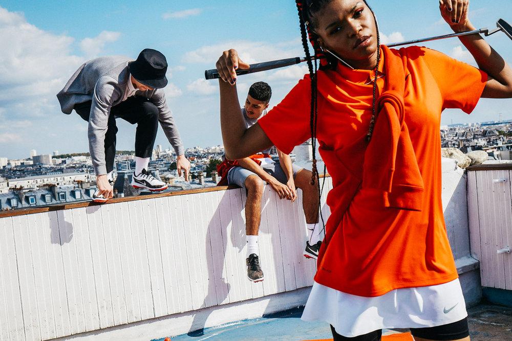 Nike_Golf_Shot_07_1148.jpg