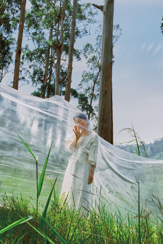 IIUVO_KURIN_Film_13_Arianna-Lago-0013-19.jpg