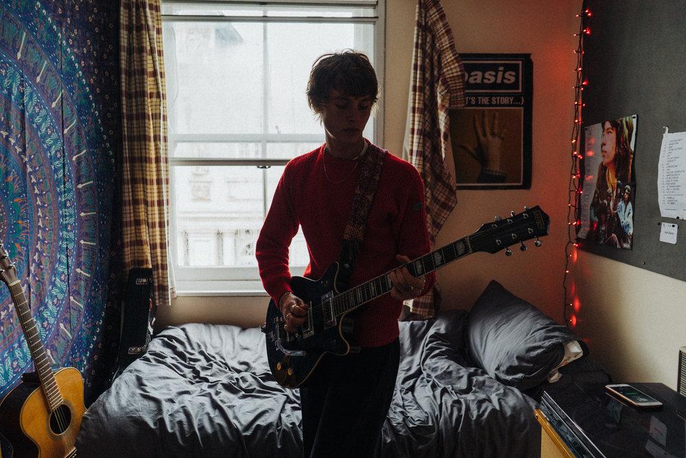 chadpickard_togetherassociates_Harrison_guitar-12.jpg