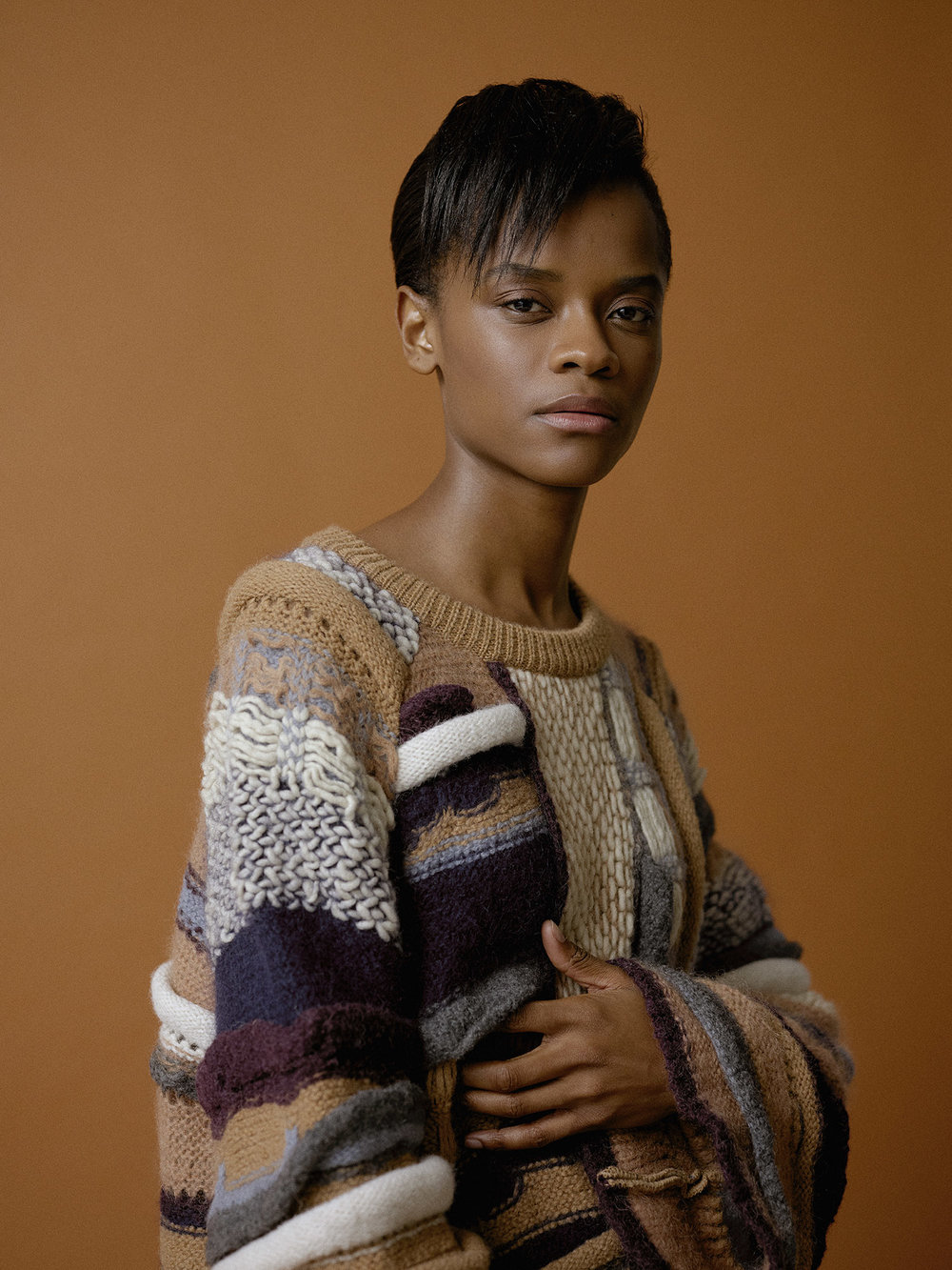 181119_ES_Letitia Wright_01_063_FINAL_RGB.jpg