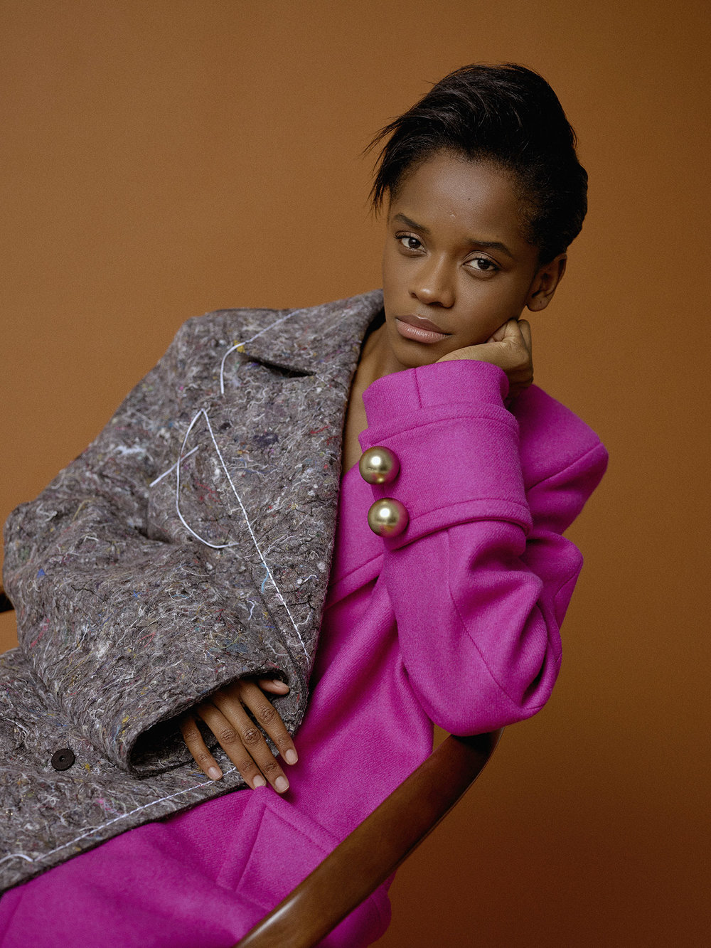 181119_ES_Letitia Wright_02_077_FINAL_RGB.jpg