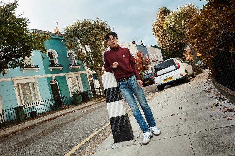 Adidas_Influencer_Camden_Look_02_0005_V1c.jpg