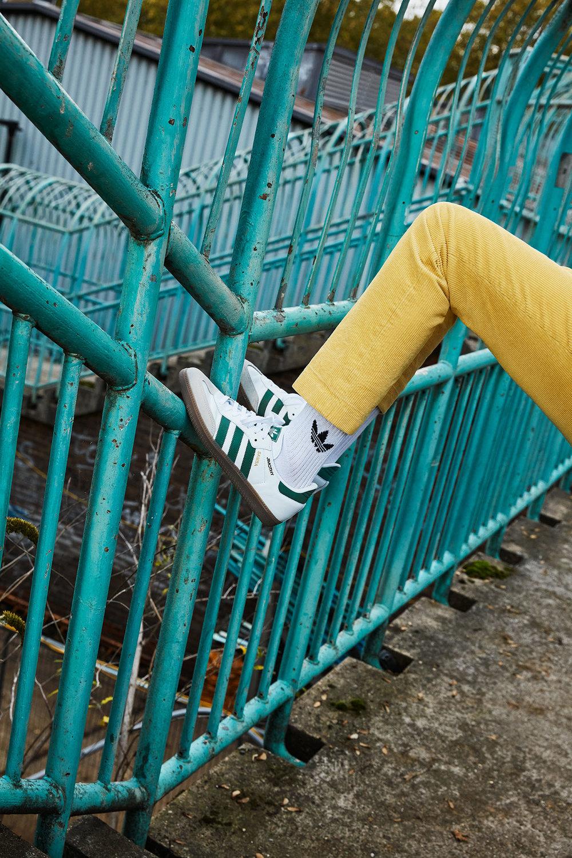 Adidas_Influencer_Camden_Look_04_0106_V1b.jpg
