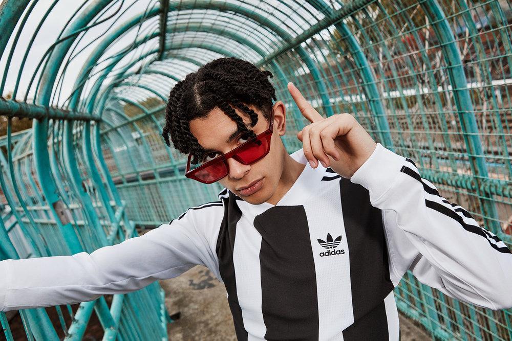 Adidas_Influencer_Camden_Look_04_310_V1b.jpg